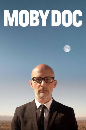 Moby Doc (2021)