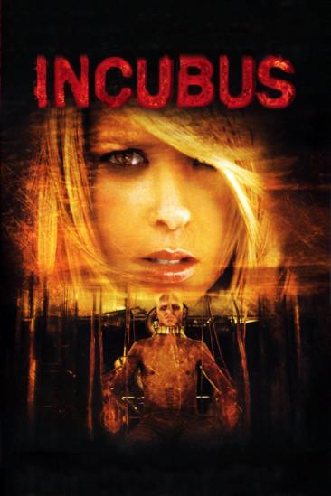 Incubus (0000)