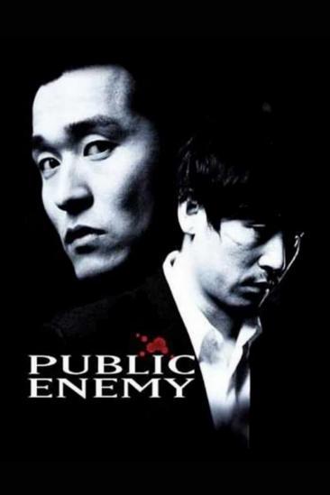 Public Enemy (2002)