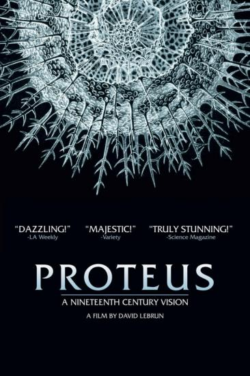 Proteus: A Nineteenth Century Vision (2004)