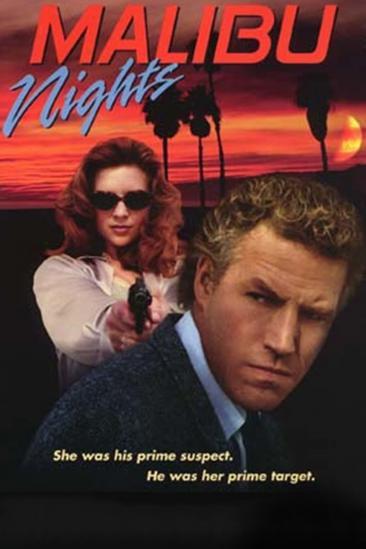 Malibu Nights (1997)