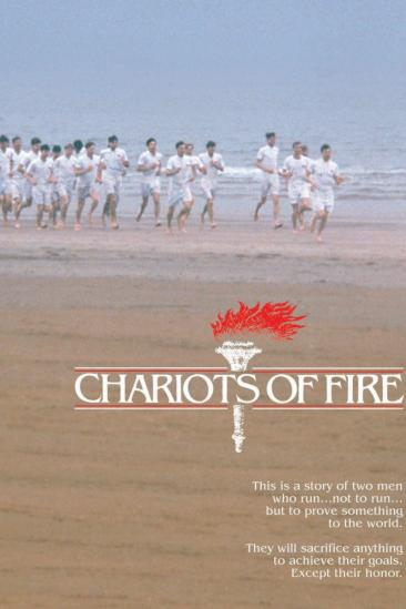 Chariots of Fire (1982)