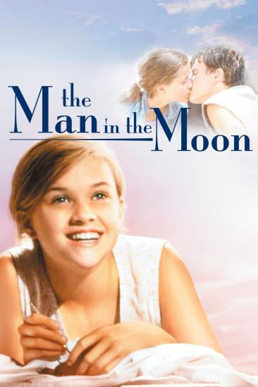 The Man in the Moon (1991)