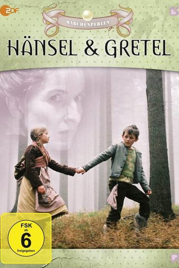 Hänsel und Gretel (2006)