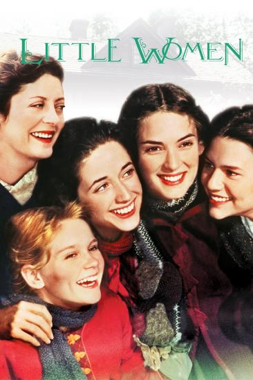 Little Women (1994)