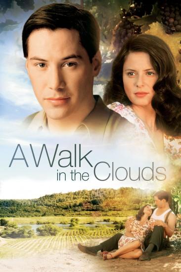 A Walk in the Clouds (1995)