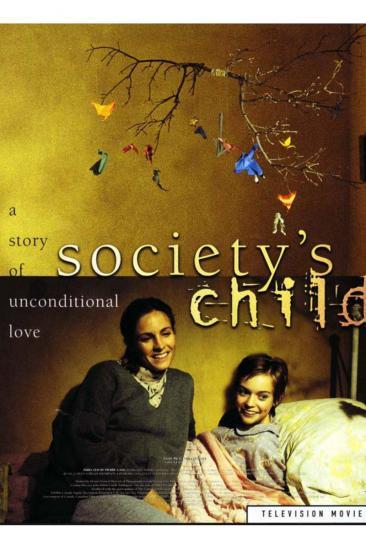 Society's Child (2002)