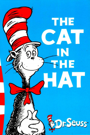 The Cat in the Hat (1971)