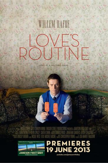 Love's Routine (2013)