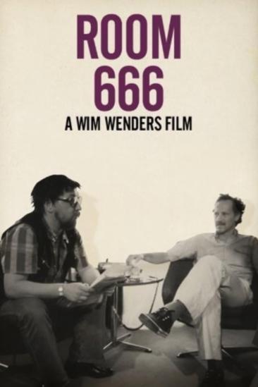 Room 666 (1982)