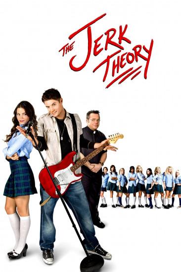 The Jerk Theory (2011)