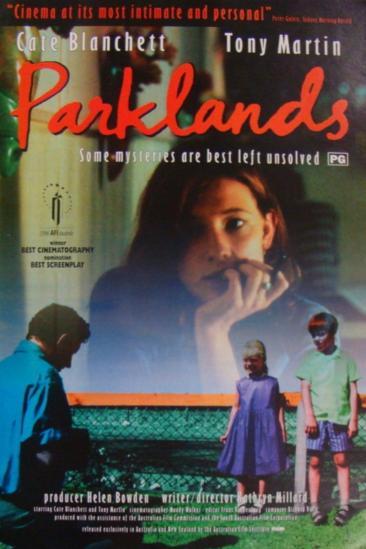 Parklands (1996)
