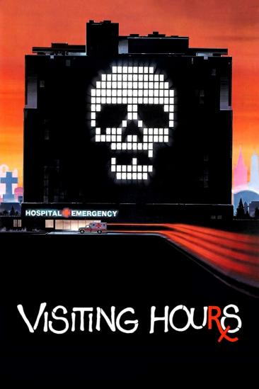 Visiting Hours (1982)