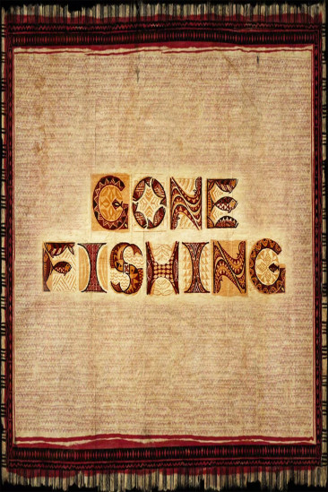 Gone Fishing (2017)