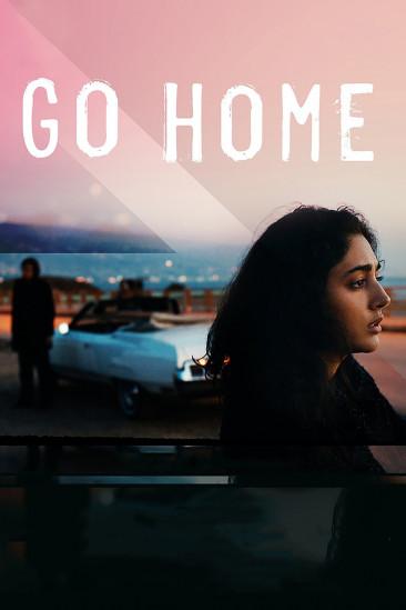 Go Home (2016)