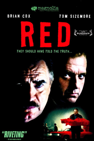 Red (2008)