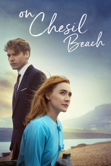 On Chesil Beach (2018)