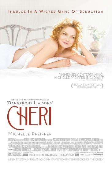 Cheri (2009)