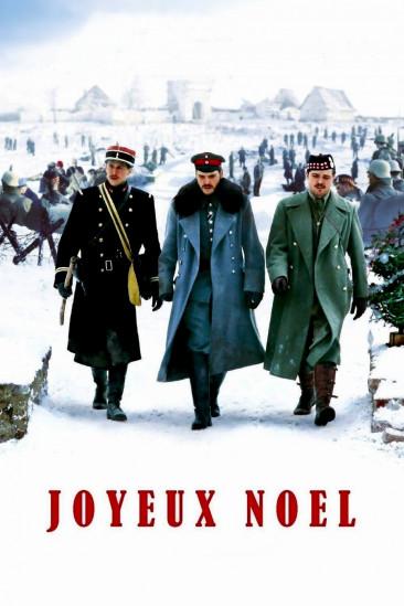 Joyeux Noël (2006)