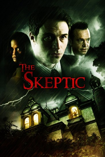 The Skeptic (2009)