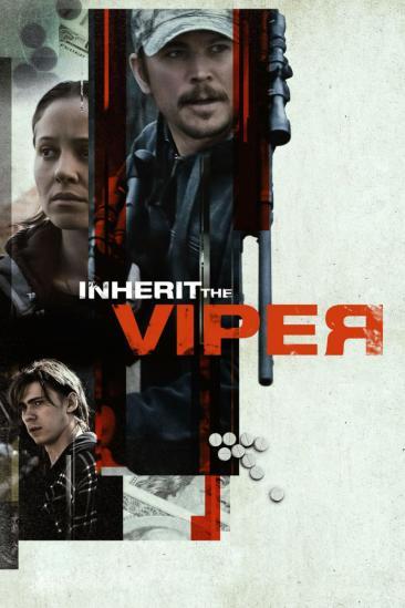 Inherit the Viper (2020)