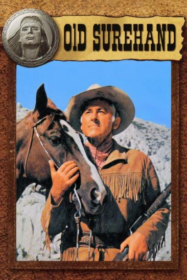 Flaming Frontier (1965)