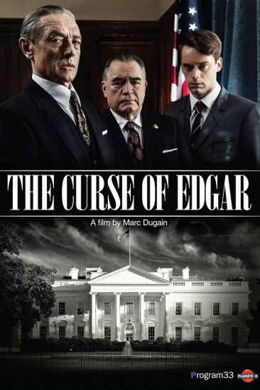The Curse of Edgar (0000)