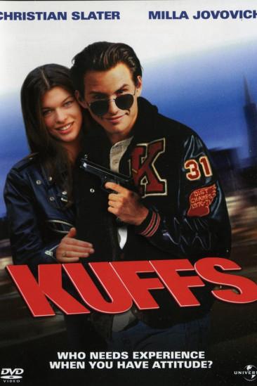 Kuffs (1992)
