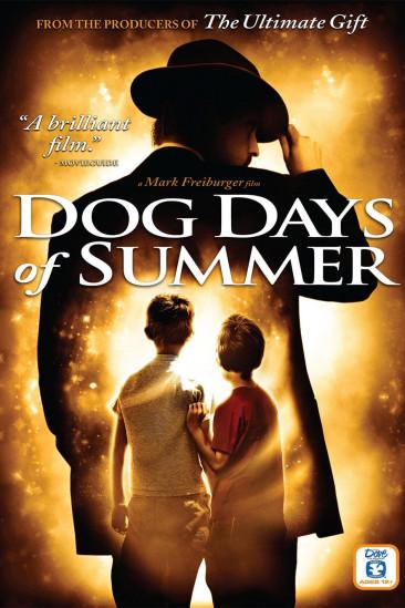 Dog Days of Summer (2007)