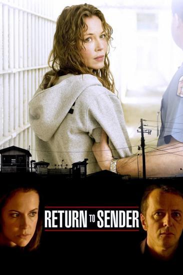 Return to Sender (2005)