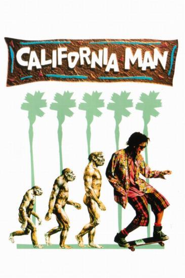 Encino Man (1992)