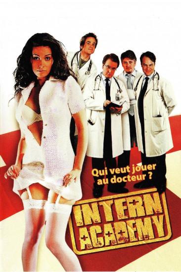 Intern Academy (2006)