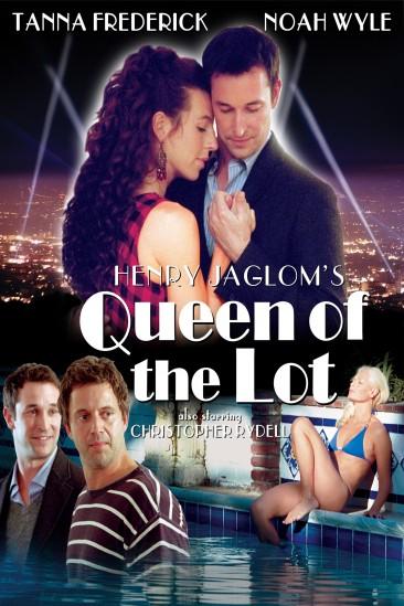 Queen of the Lot (2013)