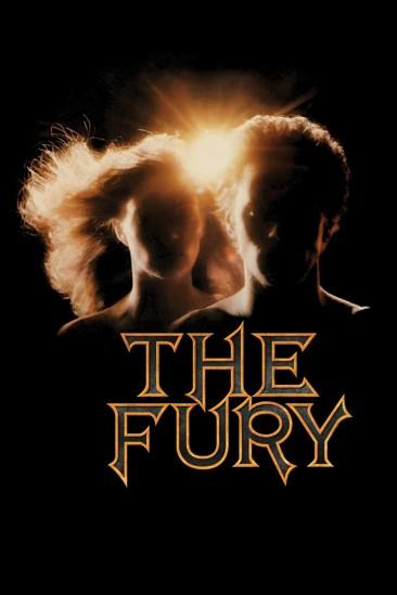 The Fury (1978)