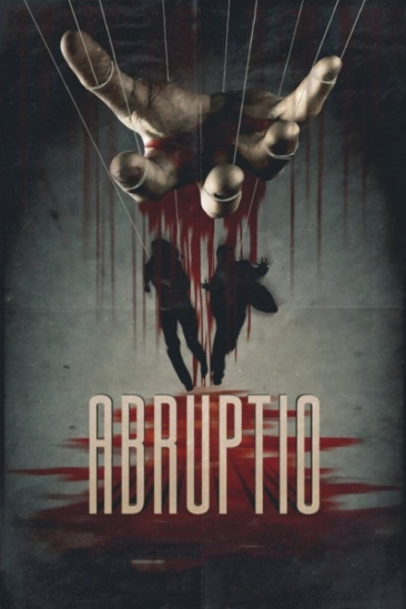 Abruptio (2018)