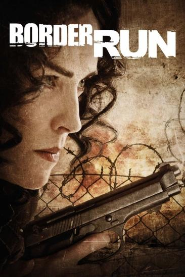 Border Run (2012)