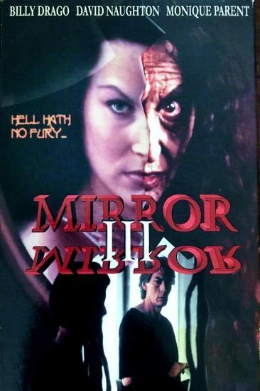 Mirror, Mirror III: The Voyeur (1995)
