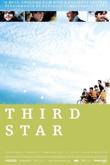 Third Star (2013)