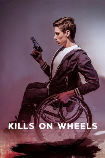 Kills on Wheels (0000)