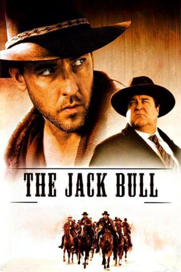 The Jack Bull (1999)