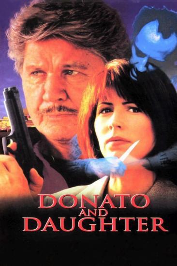 Donato and Daughter (1995)