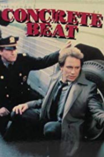 Concrete Beat (1984)