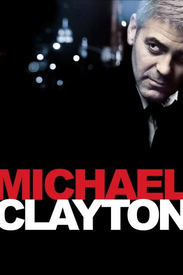 Michael Clayton (2007)