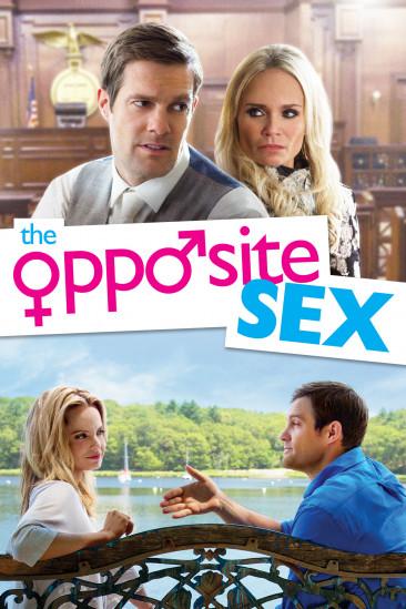 The Opposite Sex (2014)