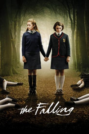 The Falling (2014)