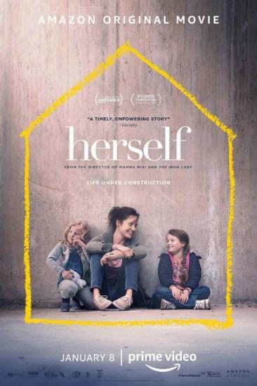 Herself (2020)
