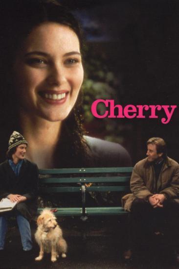 Cherry (1999)