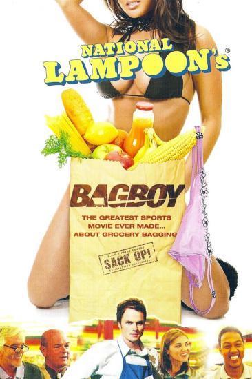 Bag Boy (2007)