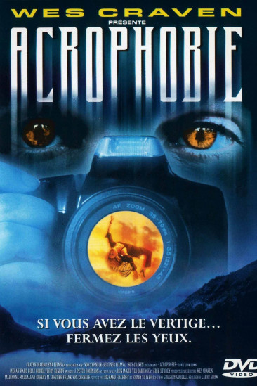 Don't Look Down (1998)