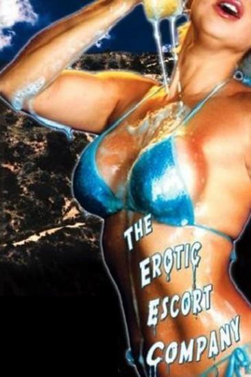 The Bikini Escort Company (2004)